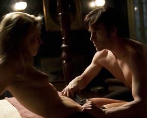 Anna Paquin - True Blood (s02 2009)