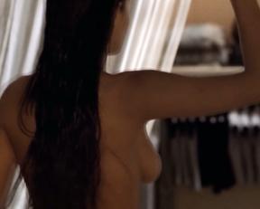 Angelina Jolie - Lara Croft: Tomb Raider (2001)