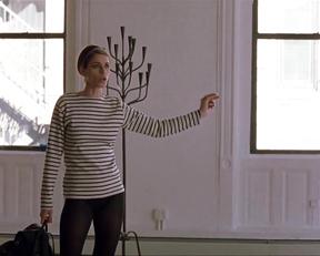 Amanda Peet - Igby Goes Down (2002)