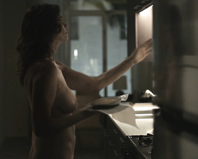 Amy Landecker - Transparent (2015 s02)