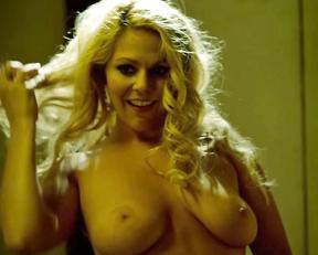 Cristin Michele - Femme Fatales (s01e05 2011)