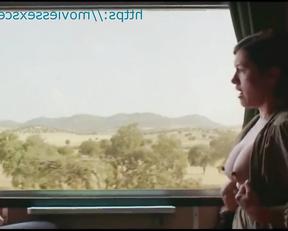Nackt  Emma Ishta Emma Ishta: