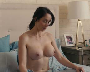 Catherine Reitman - Workin Moms - Film nackt