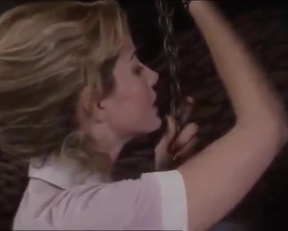 Joan Severance In Payback - Part 1 - Film nackt