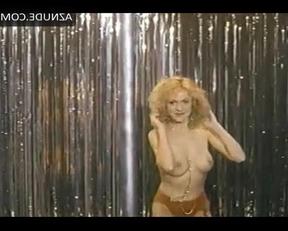 Barbara Alyn Woods - Dance With Death - Film nackt