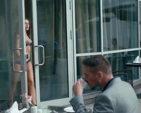 Elena Nikolaeva In Mommies - Film nackt