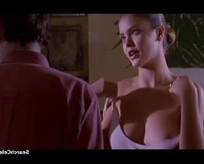 Vittoria Belvedere - In Camera Mia - Film nackt