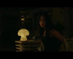 Verónica Sánchez  Irene Arcos In El Embarcadero S1E8 - Film nackt