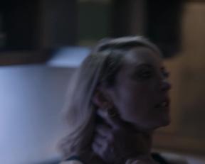 Lola Glaudini In Ray Donovan - Film nackt