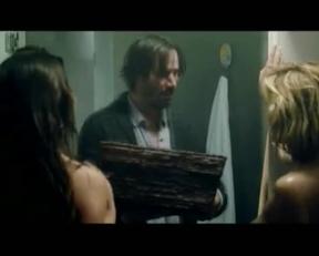 John Wick. - Film nackt