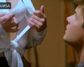 Shevonne Durkin In Leprechaun 2 - Film nackt