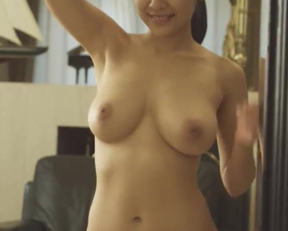 Megumi Kagurazaka nude - Perfect Plot In 'Guilty Of Romance' - Film nackt