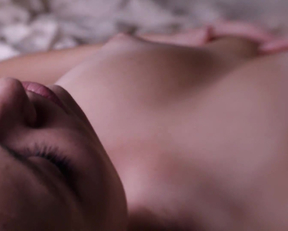 Lili Simmons nude - Best Of Banshee