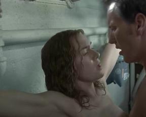 Kate Winslet nude - Little Children