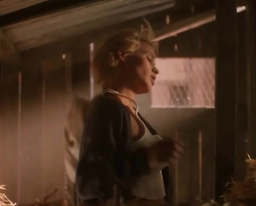 Patricia Arquette In Tales From The Crypt - Film nackt